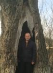 Vladimir, 69  , Yoshkar-Ola