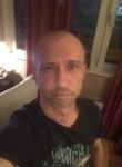 Igor, 37, Solntsevo