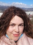 Darya, 31  , Talnakh