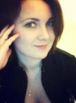 Yuliya, 28, Minsk