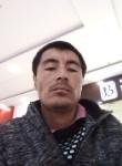 Zhamshid, 27  , Kirov (Kirov)