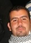 ahmed, 36  , Disuq