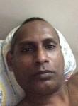 Rajib , 42  , Dhaka