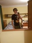 Андрей, 18 лет, Хмільник