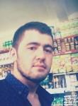 SIROJ, 27  , Berezniki