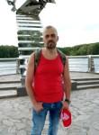 Sasha, 43, Minsk