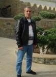 Ali, 46  , Baku