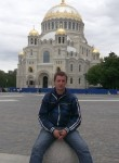 Artem, 36  , Sosnovyy Bor