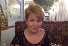 Наталья, 52 - Только Я