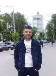 Andrei, 38  , Wuppertal