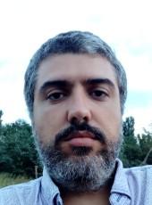 Akhmad, 35, Russia, Kizlyar