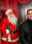 Maksim, 27  , Horodok (Lviv)