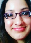 salia, 29, Woking