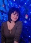 Natalya, 42  , Odessa