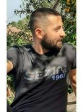 Gökhan, 28, Turkey, Kayseri