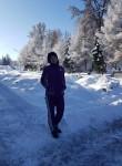 Mira, 40  , Stakhanov