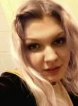 Stefaniya, 25  , Kiev