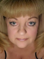 Jilleean, 50, United States of America, Oak Forest