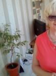 ELENA, 63  , Yeysk