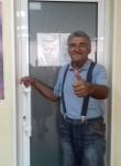 Valeriy, 80  , Kharkiv