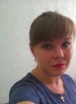 Viktoriya, 29  , Snizhne