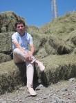 Murad, 26  , Baku