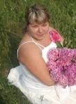 Kseniya, 37  , Ostrogozhsk