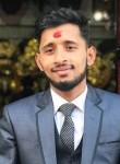 Sudan Ghimire, 24  , Kathmandu