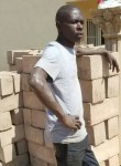 Didier, 50  , Lubumbashi