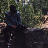 Anatoliy, 19  , Svatove