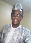 dinadiallo, 32  , Nouakchott