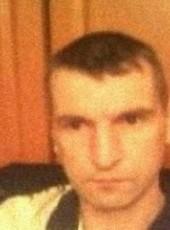 Andrey t, 46, Russia, Pereslavl-Zalesskiy