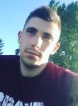 Назар, 56  , Zalishchyky