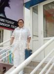 Galina, 57  , Astana
