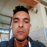 Hicham, 33  , Rouissat