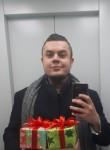 Igor, 33, Odessa