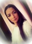 Inga, 32, Odessa