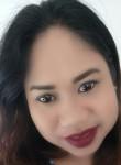 anne, 31  , Santa Rosa