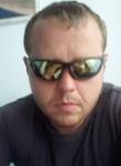 Yaroslav, 31  , Koktebel
