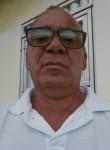 Antonio, 56, Salvador