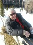 Surik, 54  , Dolgoprudnyy