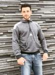 Abdál, 20  , Bergisch Gladbach