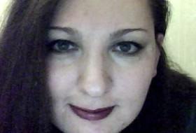 Tatyana, 44 - Miscellaneous