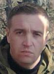 Oleg, 42  , Chernihiv