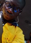 Lamin Mendy, 26  , Bakau