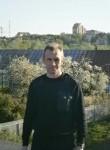 Valeriy, 44  , Vyshkov