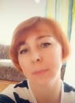 Irina, 44  , Garliava