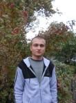 Leonid, 33  , Melitopol