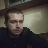 Pavel, 40  , Vasylkiv