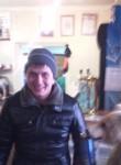 Serega, 26  , Kilmez